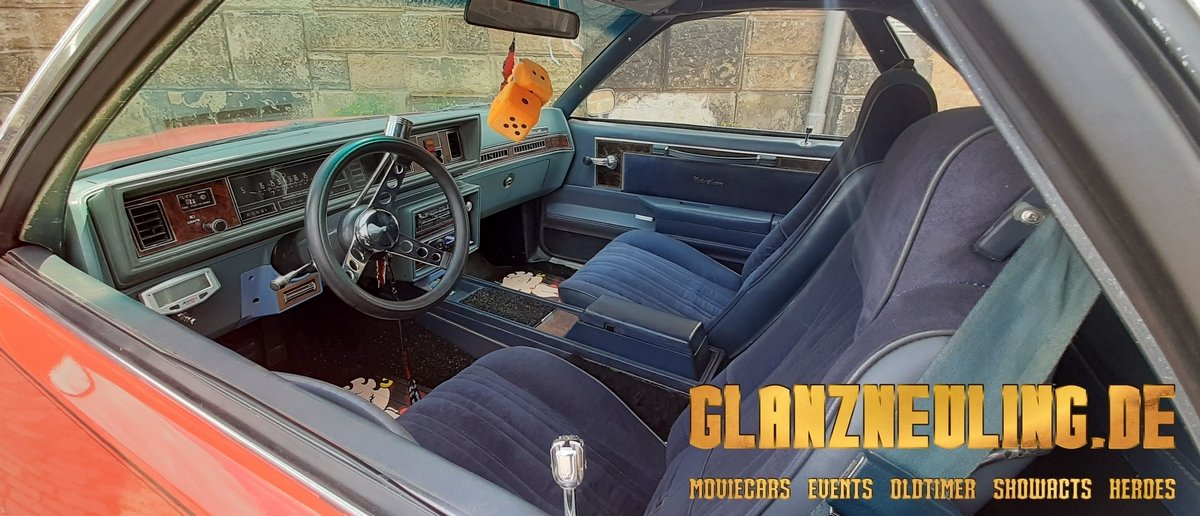 Chevrolet  1979  pick up mieten