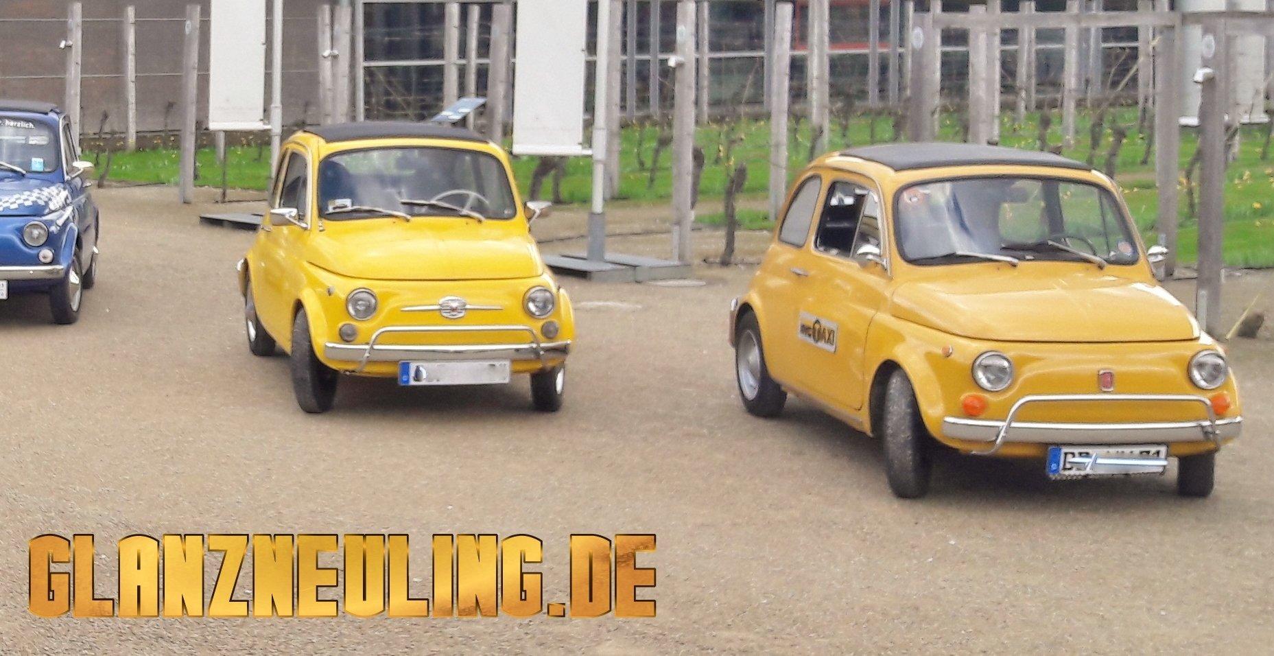 OLdtimer mieten Sachsen, Party Event Tagung, Dresden, kleine Autos