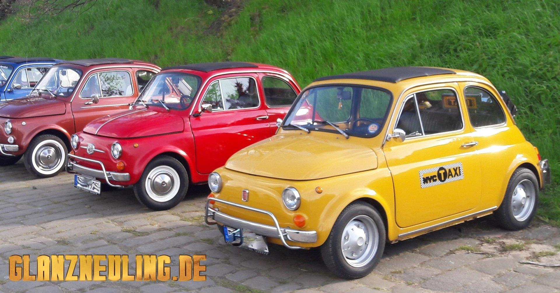 Filmautos mieten Sachsen, Dresden, Berlin, BRandenburg Görlitz bundesweit
