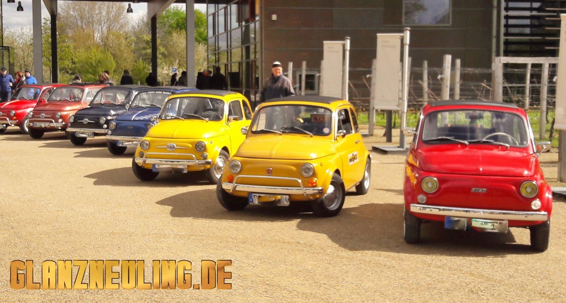italienische Autos mieten Taxi mieten gelb Dresden, Berlin Leipzig Sachsen