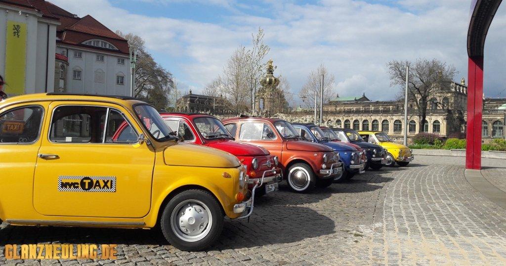 Filmauto mieten Sachsen, Dresden, Berlin, BRandenburg Görlitz