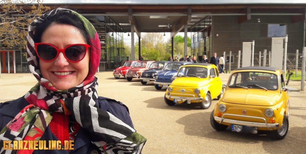 la dolce vita Auto Oldtimer mieten Sachsen, Dresden, Berlin, BRandenburg Görlitz