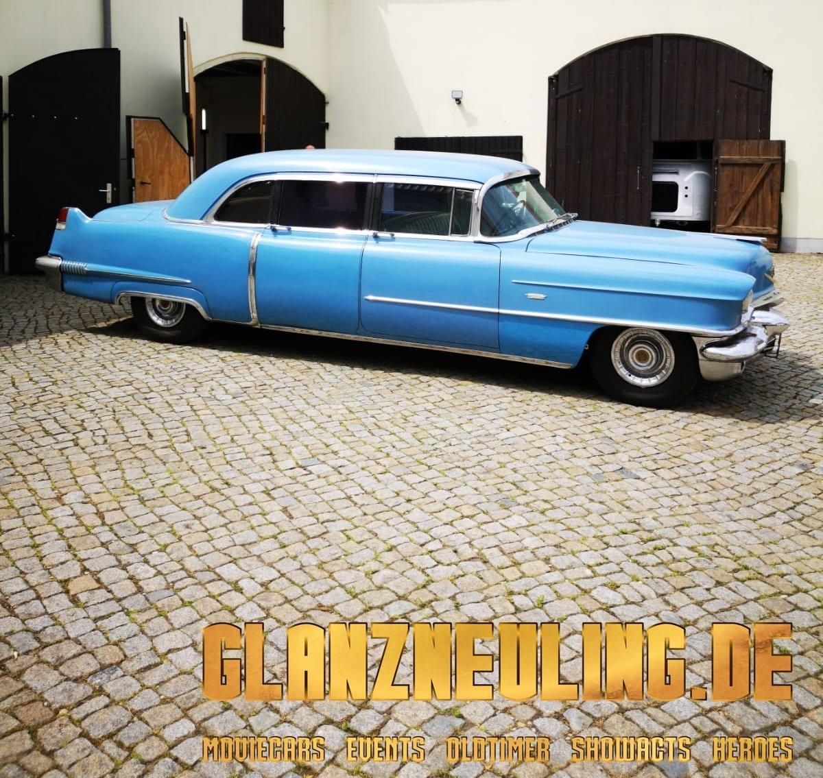 limousine für Hochzeit  mieten in Dresden, Sachsen, Meißen